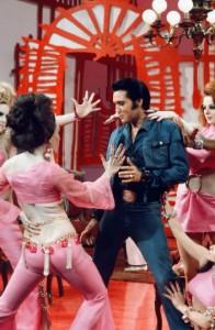 Elvis_Canadian_Tuxedo
