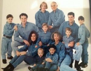 Family_Canadian_Tuxedo2