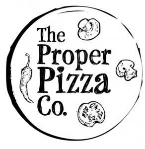 Proper_Pizza_Company