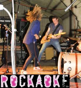 Rockaoke copy