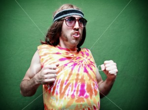 stock-photo-4631108-dancing-crazy-hippy-man-with-mustache