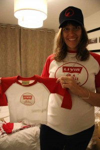 Heather_T-shirts&Cap_small